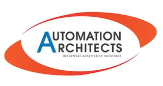 Automation-Architects.jpg