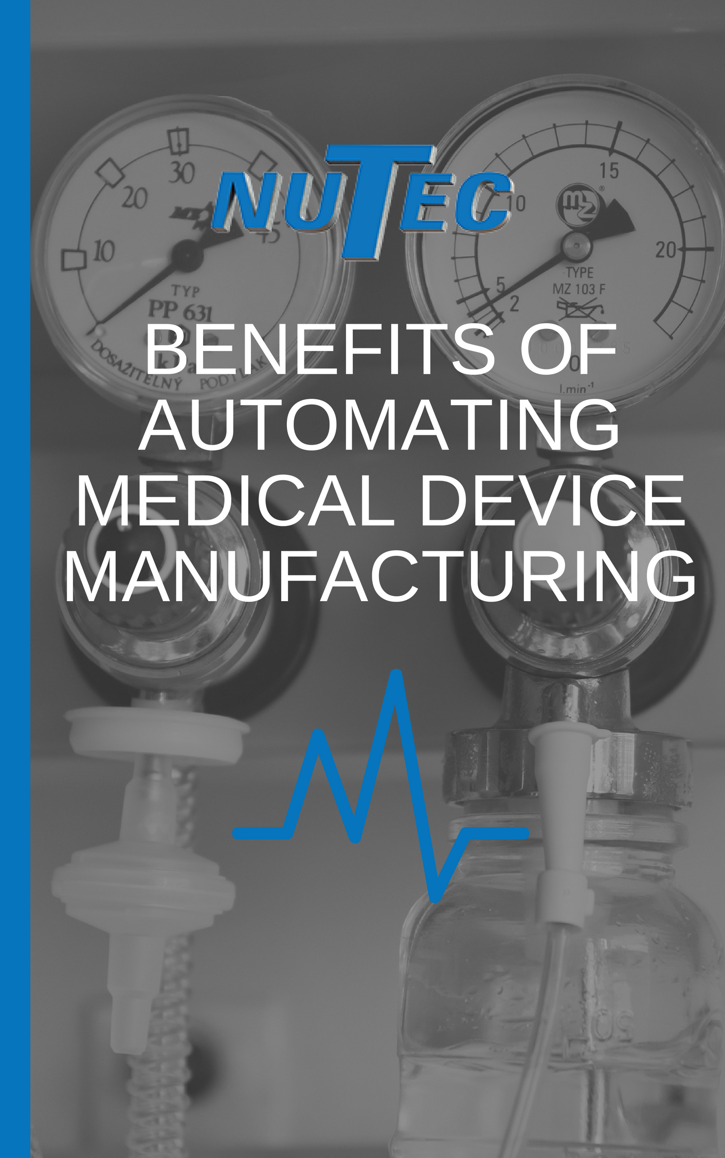 Benefits of Automating Medical Device Manufacturing-1