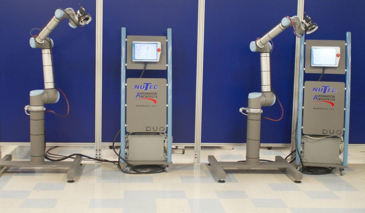 Universal-Robots-NuTec