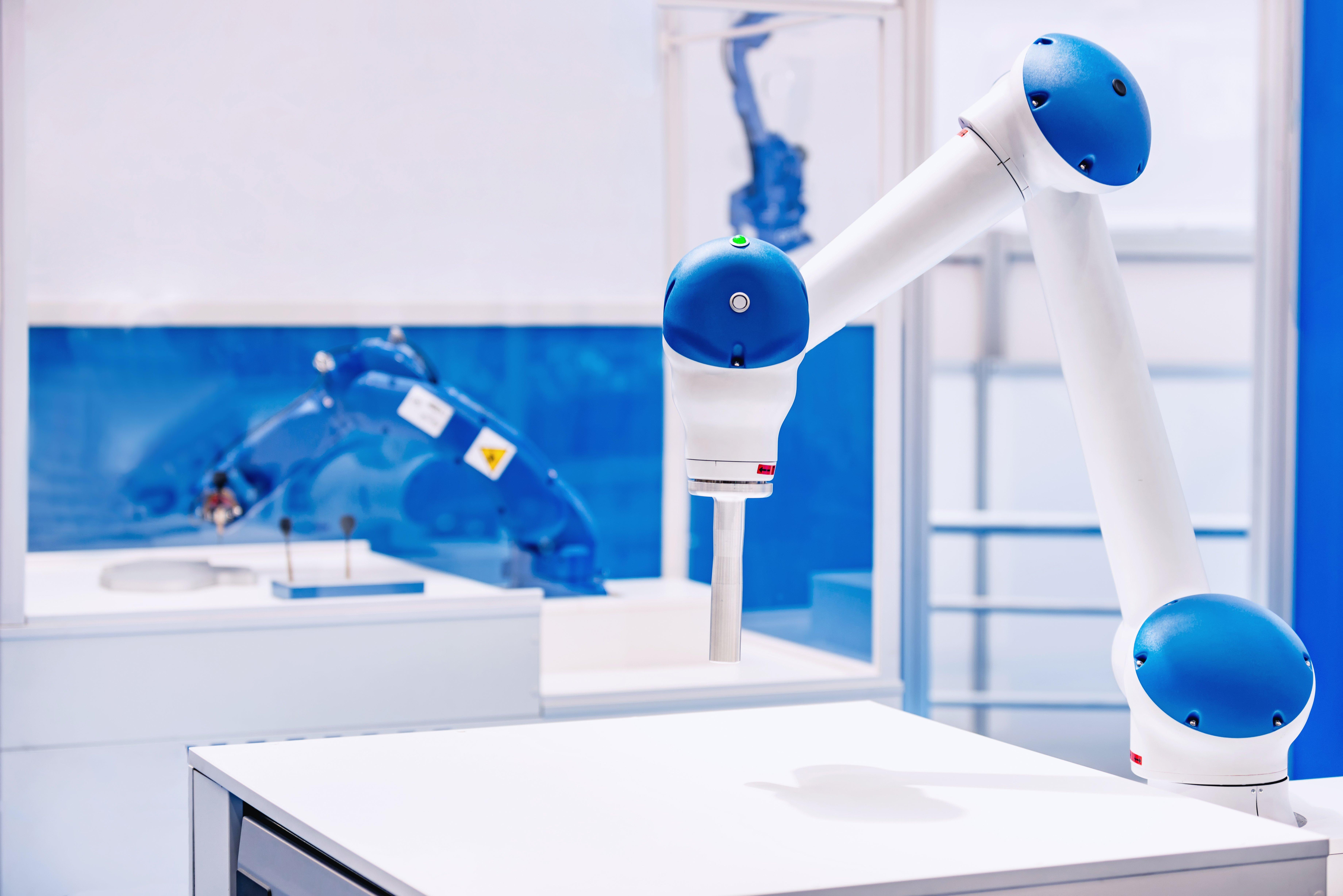 robot-motoman-XAZGL5E